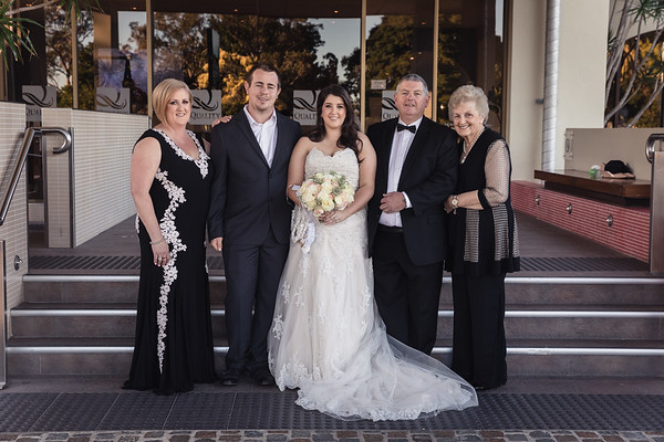 311_Demi-and-Haydn_She_Said_Yes_Wedding_Photography_Brisbane