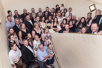 295_Demi-and-Haydn_She_Said_Yes_Wedding_Photography_Brisbane