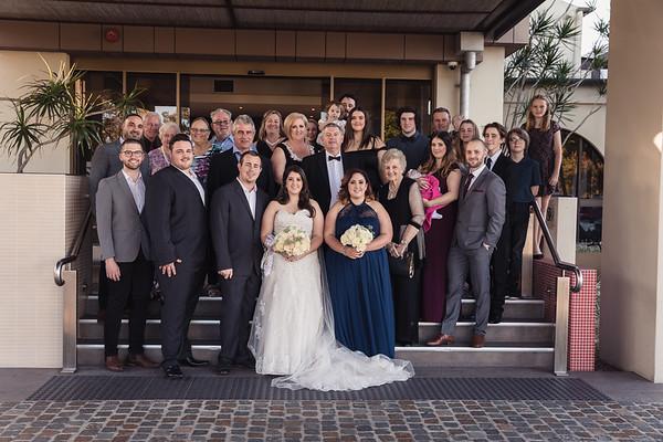 298_Demi-and-Haydn_She_Said_Yes_Wedding_Photography_Brisbane