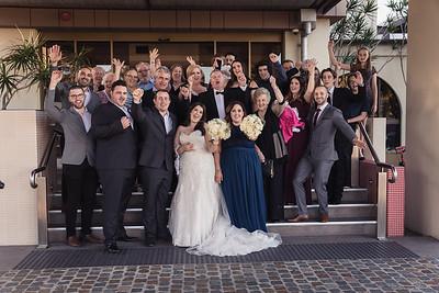299_Demi-and-Haydn_She_Said_Yes_Wedding_Photography_Brisbane