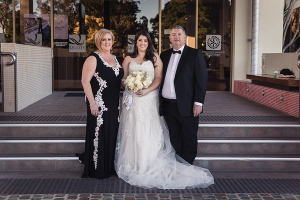 305_Demi-and-Haydn_She_Said_Yes_Wedding_Photography_Brisbane