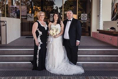 305_Demi-and-Haydn_She_Said_Yes_Wedding_Photography_Brisbane