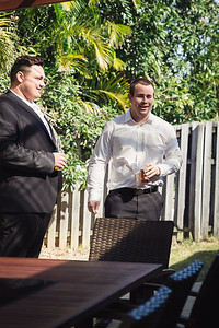 90_Demi-and-Haydn_She_Said_Yes_Wedding_Photography_Brisbane