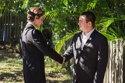 101_Demi-and-Haydn_She_Said_Yes_Wedding_Photography_Brisbane