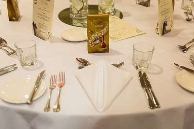 412_Demi-and-Haydn_She_Said_Yes_Wedding_Photography_Brisbane