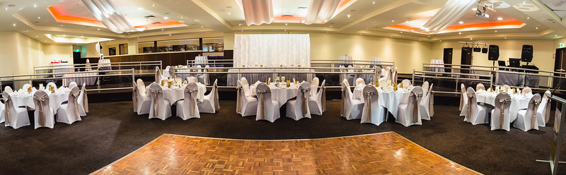 407_Demi-and-Haydn_She_Said_Yes_Wedding_Photography_Brisbane