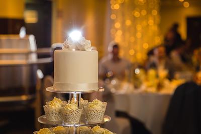 422_Demi-and-Haydn_She_Said_Yes_Wedding_Photography_Brisbane