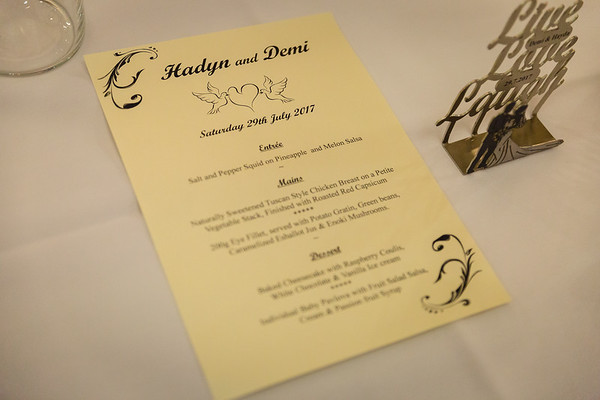 411_Demi-and-Haydn_She_Said_Yes_Wedding_Photography_Brisbane