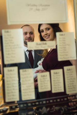 416_Demi-and-Haydn_She_Said_Yes_Wedding_Photography_Brisbane