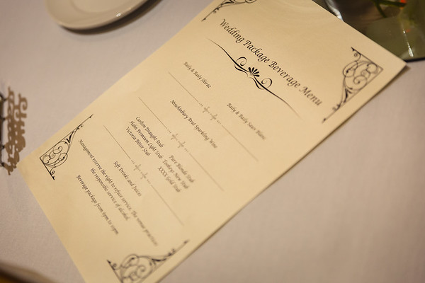 409_Demi-and-Haydn_She_Said_Yes_Wedding_Photography_Brisbane