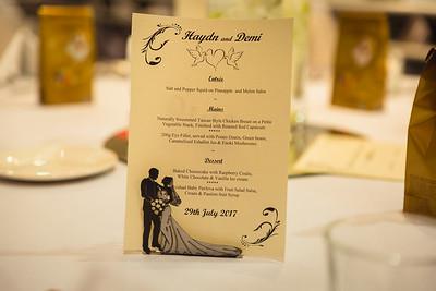 405_Demi-and-Haydn_She_Said_Yes_Wedding_Photography_Brisbane