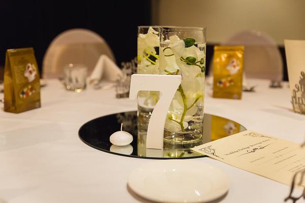 408_Demi-and-Haydn_She_Said_Yes_Wedding_Photography_Brisbane