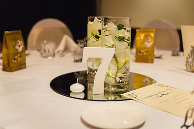 408_Demi-and-Haydn_She_Said_Yes_Wedding_Photography_Brisbane