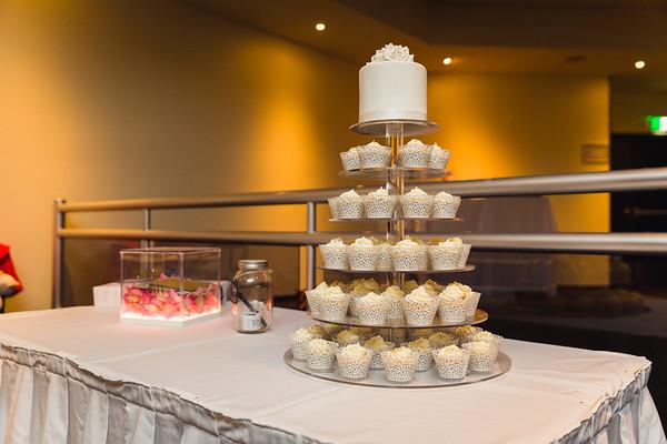 420_Demi-and-Haydn_She_Said_Yes_Wedding_Photography_Brisbane