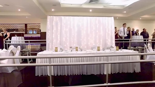Part 2 Reception