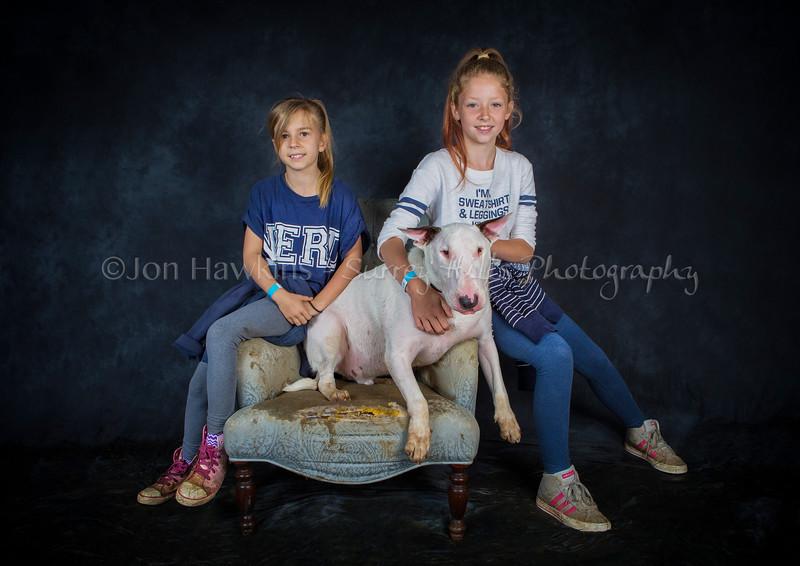 DogFest16Sat - 046