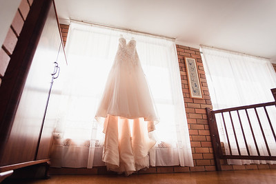 1_Bridal-Prep_She_Said_Yes_Wedding_Photography_Brisbane