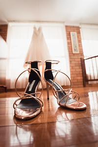 5_Bridal-Prep_She_Said_Yes_Wedding_Photography_Brisbane