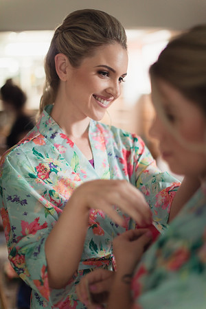 15_Bridal-Prep_She_Said_Yes_Wedding_Photography_Brisbane
