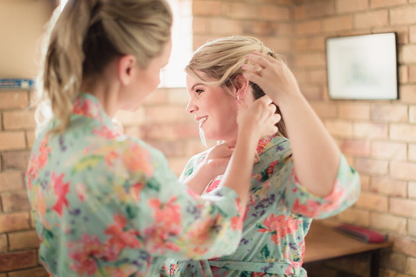 17_Bridal-Prep_She_Said_Yes_Wedding_Photography_Brisbane
