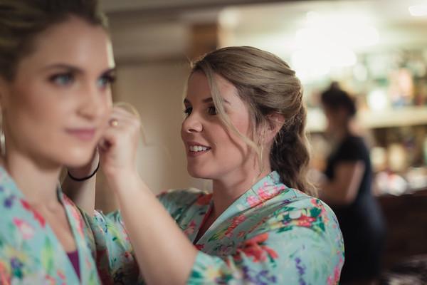 19_Bridal-Prep_She_Said_Yes_Wedding_Photography_Brisbane