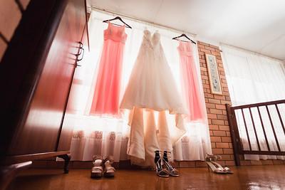 8_Bridal-Prep_She_Said_Yes_Wedding_Photography_Brisbane