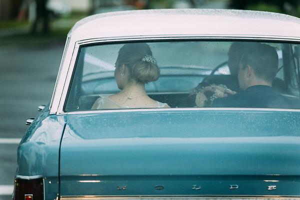 359_Bride-and-Groom_She_Said_Yes_Wedding_Photography_Brisbane