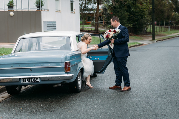 360_Bride-and-Groom_She_Said_Yes_Wedding_Photography_Brisbane