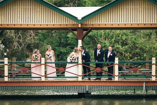 364_Bride-and-Groom_She_Said_Yes_Wedding_Photography_Brisbane