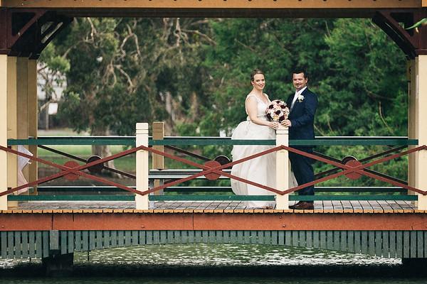 366_Bride-and-Groom_She_Said_Yes_Wedding_Photography_Brisbane
