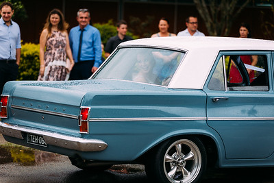 357_Bride-and-Groom_She_Said_Yes_Wedding_Photography_Brisbane