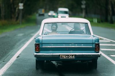 358_Bride-and-Groom_She_Said_Yes_Wedding_Photography_Brisbane