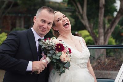 352_Bride-and-Groom_She_Said_Yes_Wedding_Photography_Brisbane