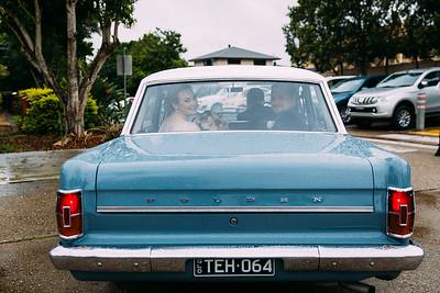 356_Bride-and-Groom_She_Said_Yes_Wedding_Photography_Brisbane