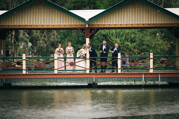 362_Bride-and-Groom_She_Said_Yes_Wedding_Photography_Brisbane