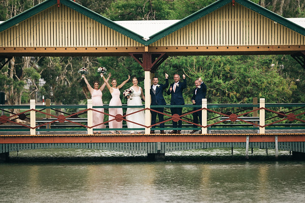 363_Bride-and-Groom_She_Said_Yes_Wedding_Photography_Brisbane