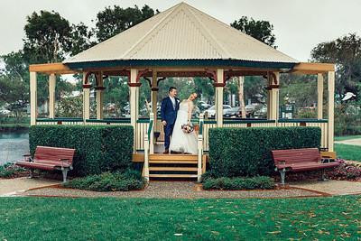 369_Bride-and-Groom_She_Said_Yes_Wedding_Photography_Brisbane