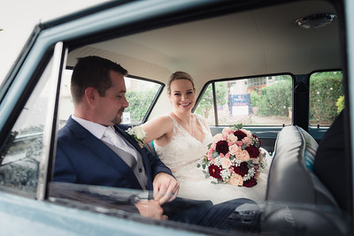 353_Bride-and-Groom_She_Said_Yes_Wedding_Photography_Brisbane