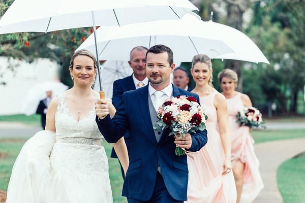 361_Bride-and-Groom_She_Said_Yes_Wedding_Photography_Brisbane