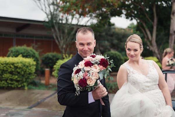 351_Bride-and-Groom_She_Said_Yes_Wedding_Photography_Brisbane