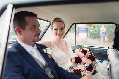 354_Bride-and-Groom_She_Said_Yes_Wedding_Photography_Brisbane