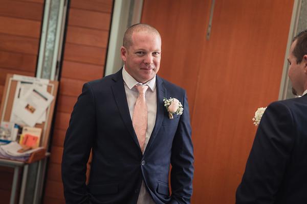 76_Ceremony_She_Said_Yes_Wedding_Photography_Brisbane