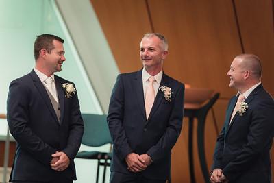 84_Ceremony_She_Said_Yes_Wedding_Photography_Brisbane