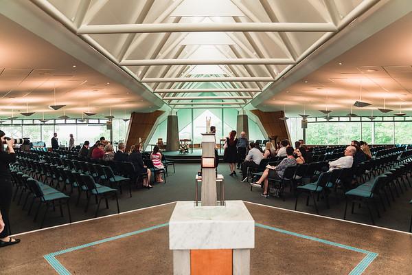 67_Ceremony_She_Said_Yes_Wedding_Photography_Brisbane