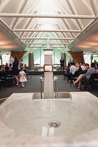 80_Ceremony_She_Said_Yes_Wedding_Photography_Brisbane
