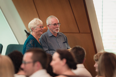 75_Ceremony_She_Said_Yes_Wedding_Photography_Brisbane