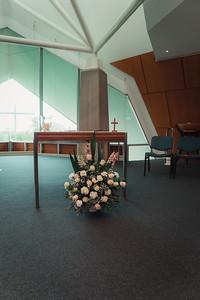 71_Ceremony_She_Said_Yes_Wedding_Photography_Brisbane