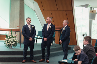 81_Ceremony_She_Said_Yes_Wedding_Photography_Brisbane