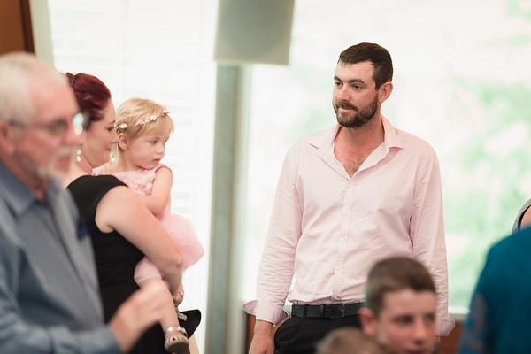 68_Ceremony_She_Said_Yes_Wedding_Photography_Brisbane