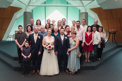 329_Formal_She_Said_Yes_Wedding_Photography_Brisbane